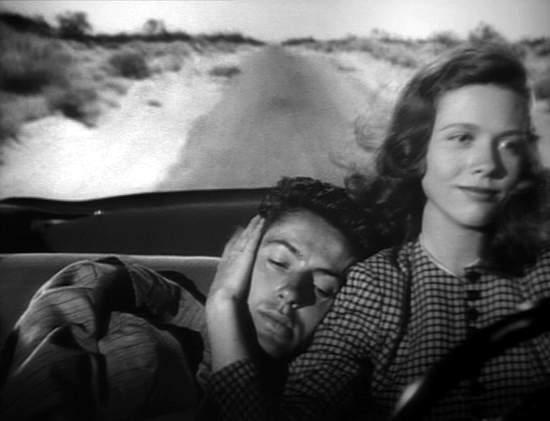 Romances de cine preferidos TOP 50 Parte II Cultura Palpitante Alexis HB