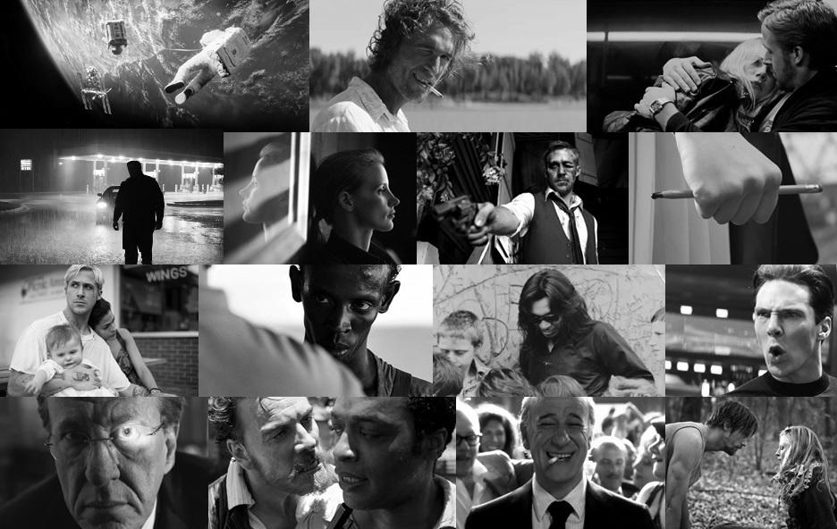 Top 15 Cine 2013