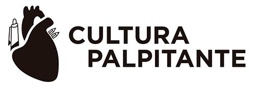 Cultura Palpitante