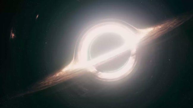 Crítica interstellar Cine Cultura Palpitante