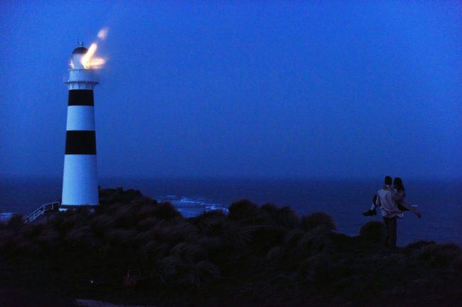 La luz entre océanos. Crítica Cultura Palpitante. Alexis HB