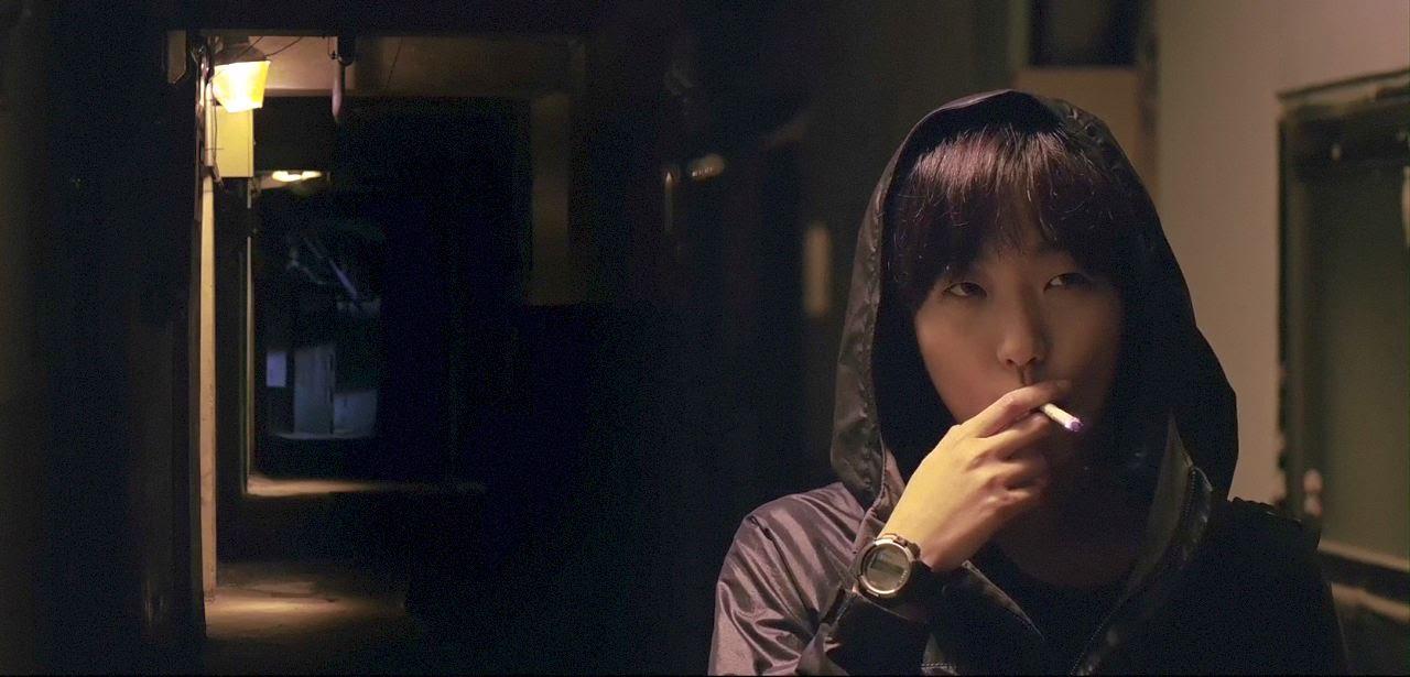 Cine a descubrir II: Oro negro a superficie