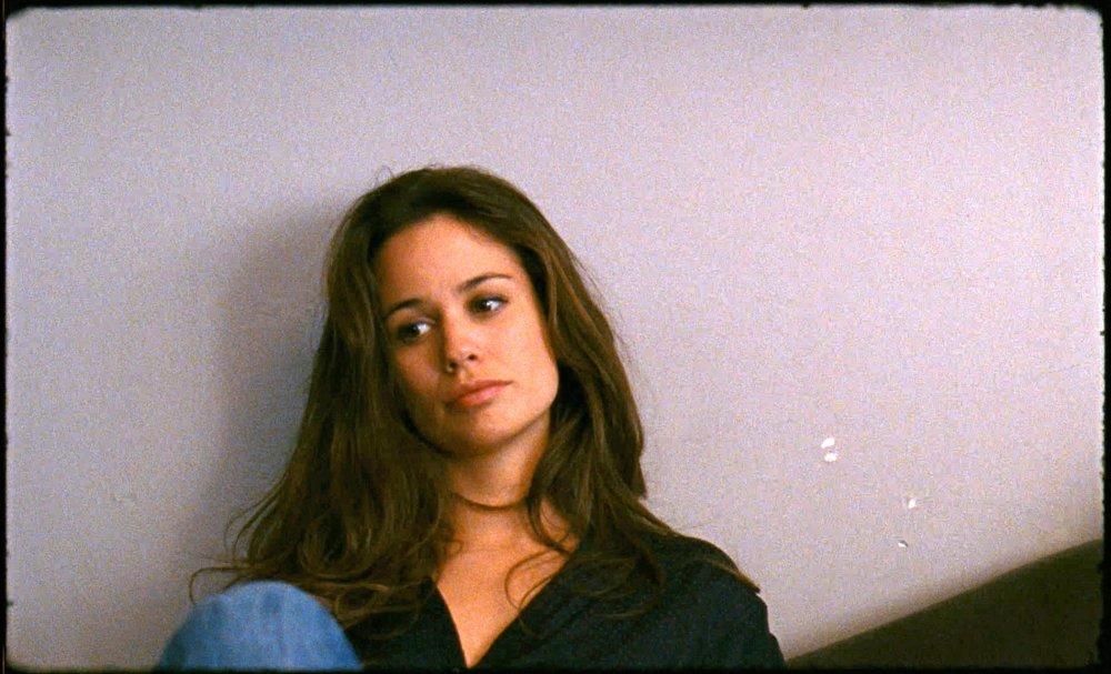 Porto (o cuando ella lo es todo para él pero insuficiente para ti)
