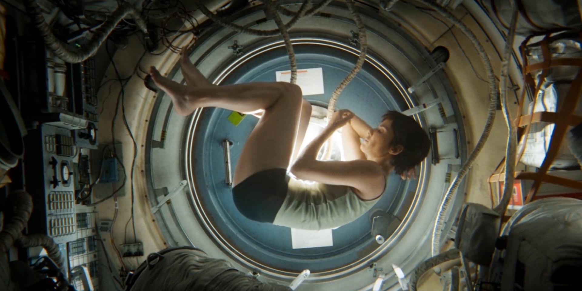 Top 50 Sci Fi Mundocine y Cultura Palpitante