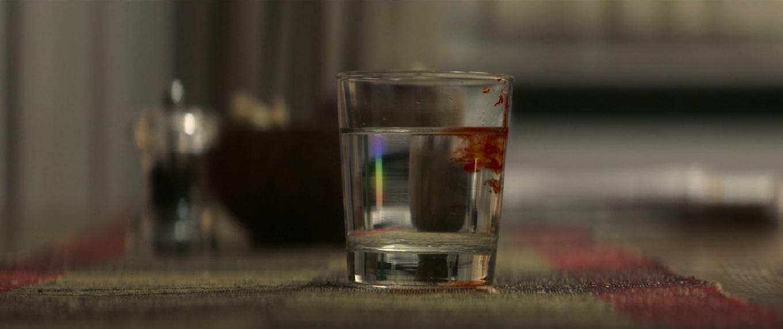 Aniquilación: Refracción cinematográfica, metástasis existencial